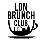 LDN Brunch Club